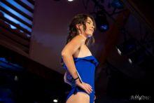 miss_pays_de_savoie-083