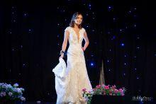 miss_pays_de_savoie-102