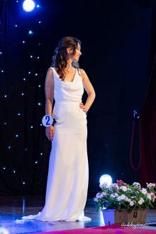 miss_pays_de_savoie-103