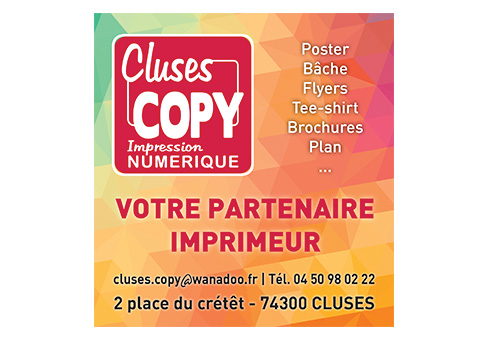 cluses-copy