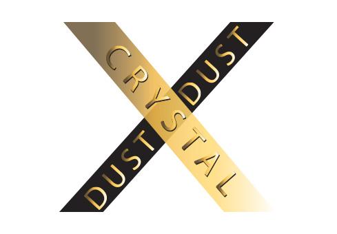 crystal-dust