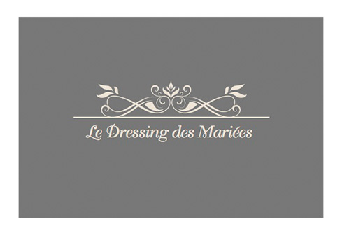 dressingdesmariees