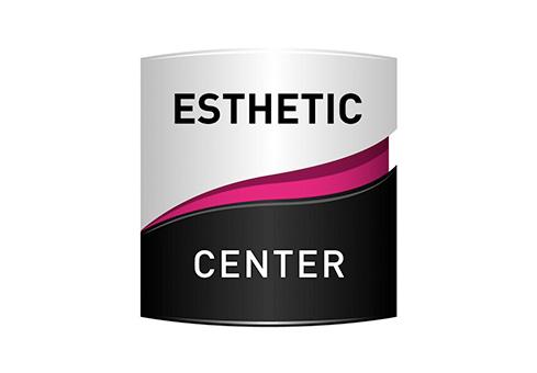 esthetic-center