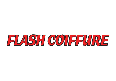 flash-coiffure