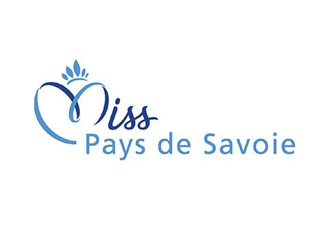 miss-pays-de-savoie