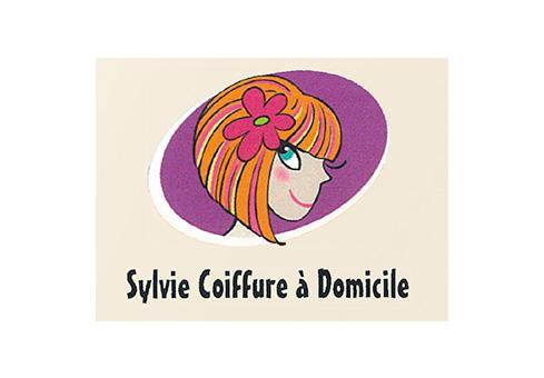 sylvie-coiffure