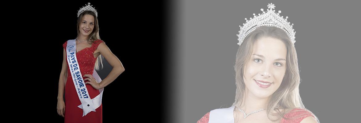 marie-martin-miss-pays-savoie