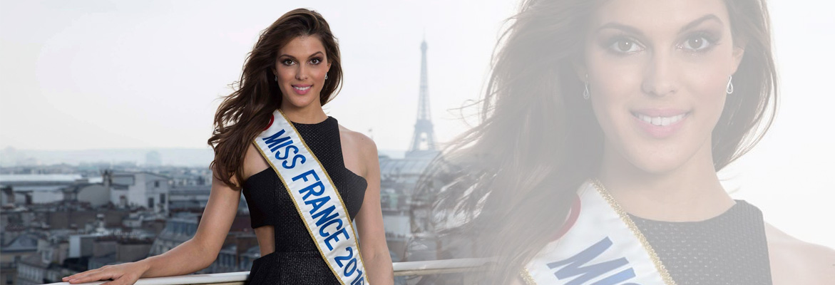 miss-france-2016