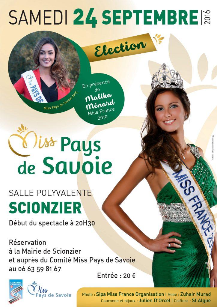 miss-pays-savoie_affiche_ok
